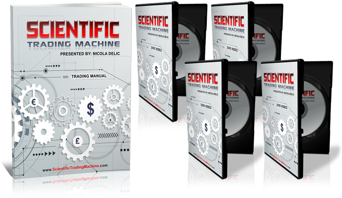 scientifictradingmachine-1