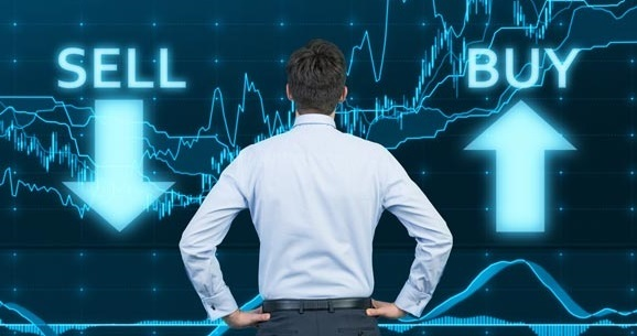 The Inexplicable Puzzle Into Forex