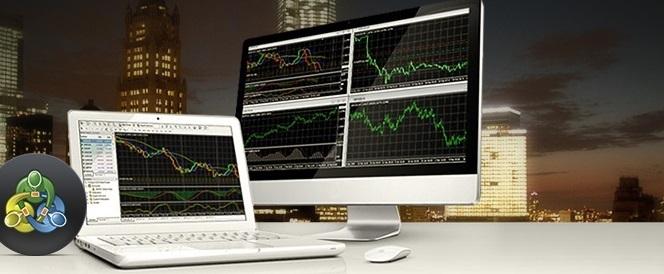 Forex Market Tips