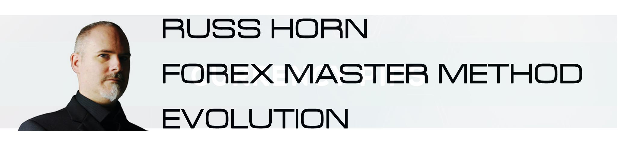 Forex Master Method Evolution Logo1
