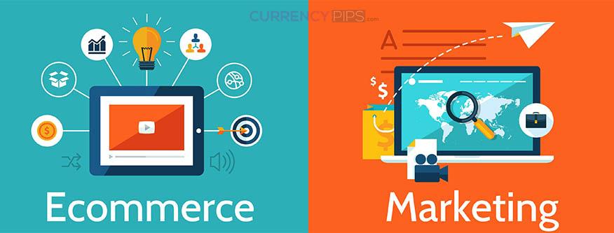ecommerce marketing