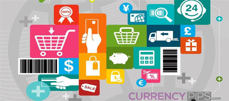 why ecommerce