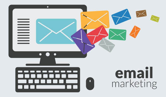 Successful Email Marketing Tips