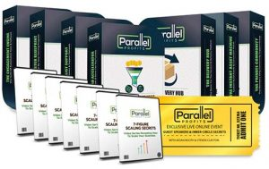 Parallel Profits Products