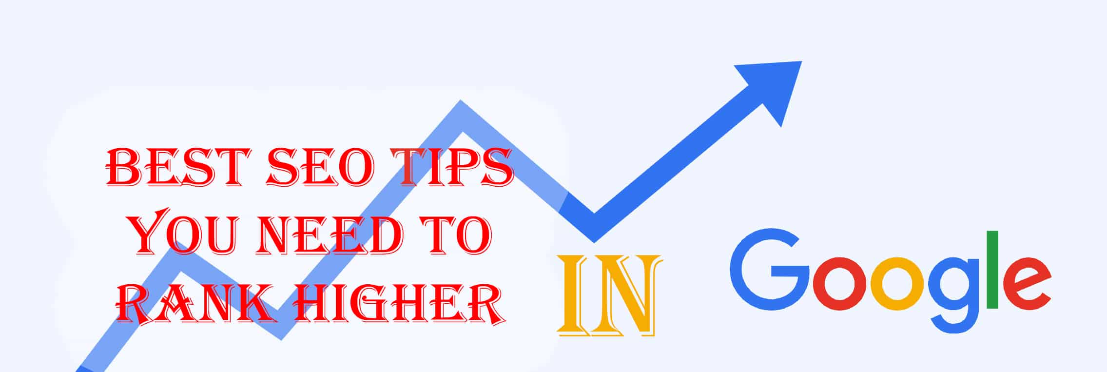 10 Best WordPress Hidden SEO Tips For Higher Ranking In GOOGLE
