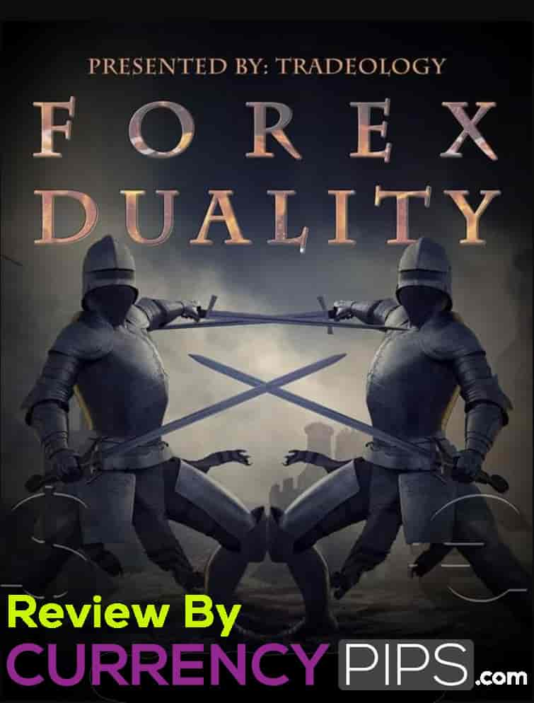 Forex Dualiuty Review