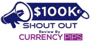 $100K Shout Out Review